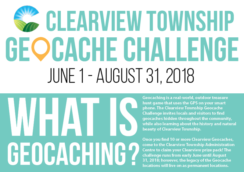 July 19-22 – Challenge Yourself and Experience a Canadian Championship Series When You Visit Stayner this Weekend