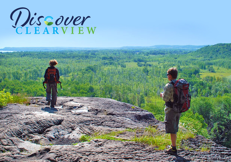 Head Outside And Embrace Stayner's Natural Assets